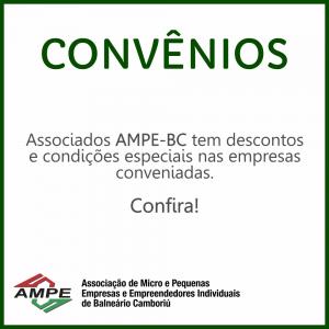 ampe_convenios