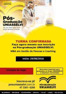 MKT CURSO MBA GESTÃO DE PESSOAS ITAJAI (1)